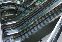 潍坊品牌电梯1